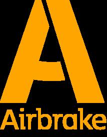 Airbrake Technologies